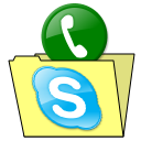ಸ್ಕೈಪ್(Skype)ಕಾಲ್ ರೆಕಾರ್ಡ್ ಮಾಡಿ